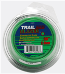 3.3mm diameter x 7.0m Trail Blazer trimmer Line
