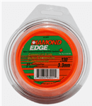 3.3mm diameter x 7m Diamond Edge trimmer Line