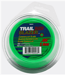 2.4 mm diameter x 12m Trail Blazer trimmer Line