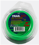 2.7mm diameter x 9m Trail Blazer trimmer Line